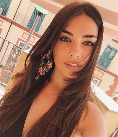 Pretty Italian Winny Boiboi Leo