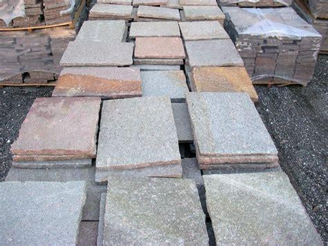 spessore piastrelle pavimenti in porfido la nostra guida pavimenti a roma