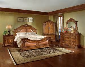 home floor and decor appealing desaign ideas for traditional bedroom decor with best bed inside big cupboard near