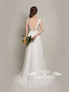tulle chantilly wedding blog With custom made wedding dresses near me
