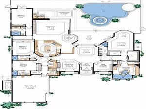 House plans with secret passageways and rooms home plans for Hidden passageways floor plan