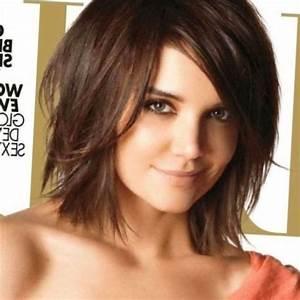 Dégradé Mi Long : coiffure carre degrade effile tendances 2018 ~ Melissatoandfro.com Idées de Décoration