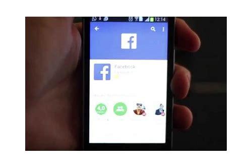pc suite para baixar gratuito android phone