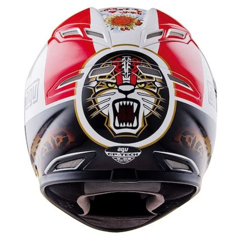 moto gp helm best helmet and leather designs you ve seen on a gp rider motogp