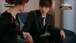 120326 SUFBB Special - Hyunsoo Yerim Couple Cut - YouTube