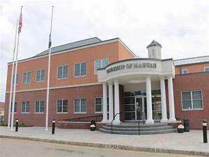 Mahwah mayor says town could lose $10M over alleged ...