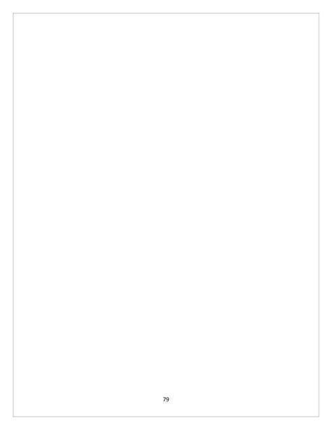 Kitex organisational study