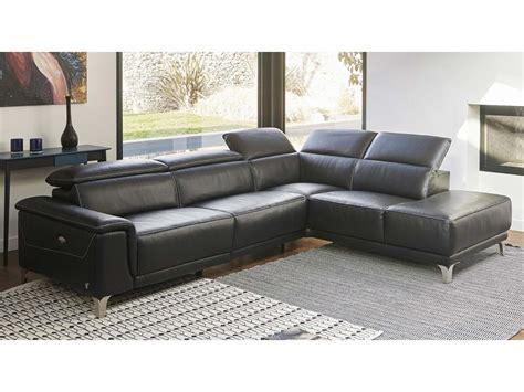 enseigne canapé produits de meubles cuisines beausoleil à st junien page 1