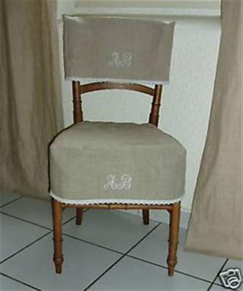 housse de chaise hauteur dossier 60 cm housse de chaise a haut dossier