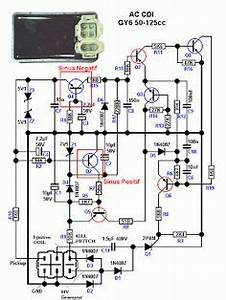 Joyner Quad 125 Wiring Diagram. yamoto 110 atv wire diagram auto electrical  wiring diagram. 150cc bmx atv won 39 t turn over page 2. atv cdi box wiring  diagram four wire 125cc.2002-acura-tl-radio.info