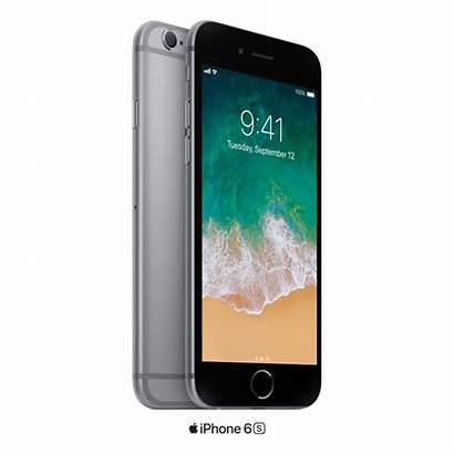 Iphone Mobile Apple Bogo Offer Limited Tmobile