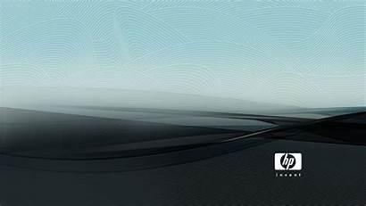 Hp Wallpapers Backgrounds 1080p Pavilion Desktop Cave