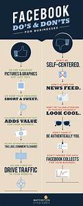86 best FⒶⒸⒺⒷⓄⓄⓀ tricks of the trade! images on Pinterest ...