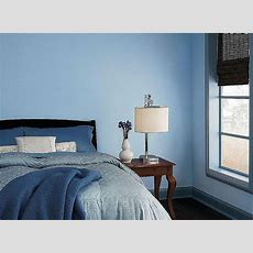 Popular Bedroom Colors — Nhfirefightersorg
