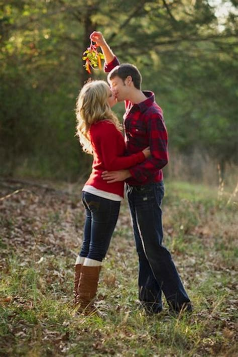 cute couple christmas montage creative ideas for your photo or photo card day 19 of 31 days to take the stress out