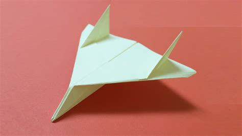 comment faire un avion en papier comment faire un avion en papier pro