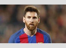 Barcelona News Lionel Messi thinks Real Madrid's Gareth