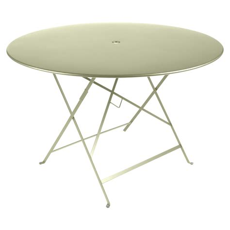 bistro folding table cm   chairs