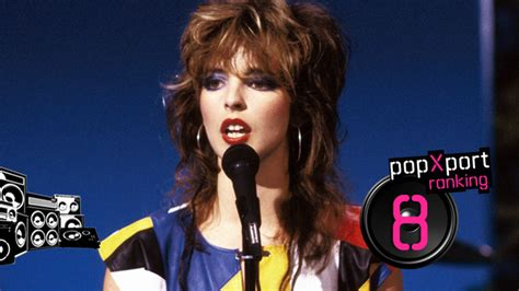 The Top 10 music acts of the 80s from Germany   PopXport ...