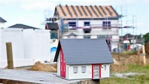 Eigenheim Ohne Eigenkapital : haus bauen ohne eigenkapital ist das m glich ~ Michelbontemps.com Haus und Dekorationen