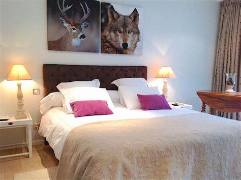 chambre hotes le touquet chambre d 39 hôtes de charme villa vent couvert à le touquet