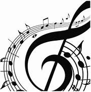 pics photos music note coloring pages free page