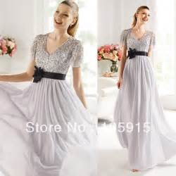 trendy bridesmaid dresses 2 fashion styles of modest bridesmaid dresses trendy dress