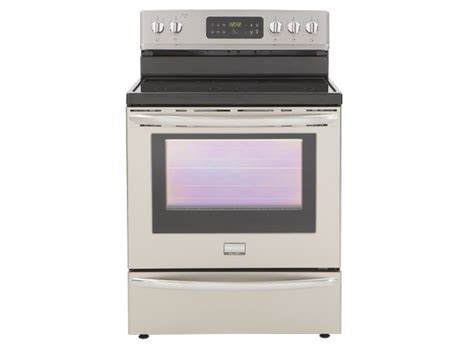 Frigidaire Gallery Fgef3035rf Range Replacement Parts For Frigidaire Gallery Stove Jetboil Flash Review Lg Service Meatloaf Recipe Using Top Stuffing In A Bundt Pan How To Build Wood Insert Induction With Double Convection Oven Good Fire Burning Properly Install