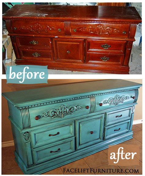 friday  fabulous furniture features  redo