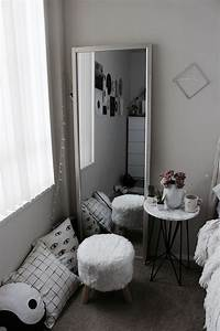 65, Beautiful, Aesthetic, Room, Decorations, For, Your, Convenience, Freshouz, Com