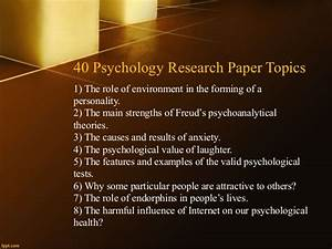 can you write a research paper on a person kent state creative writing mfa creative writing stimulus photos