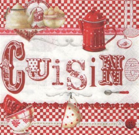 serviette de cuisine serviette papier motifs divers serviette papier cuisine 33 cm x 33 cm 3 plis