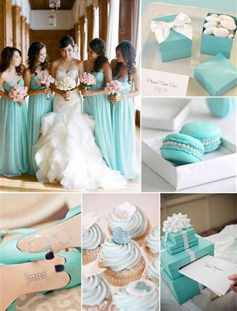 15 budget friendly diy wedding favors wedding color ideas wedding colors blue wedding