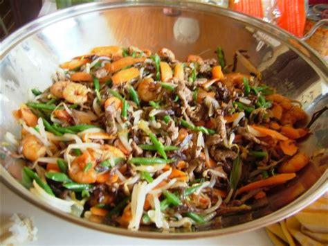 recette de cuisine malagasy file misao jpg wikimedia commons