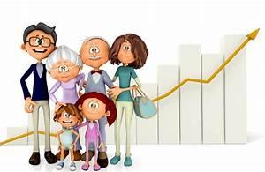 Quiero ser emprendedor : La orientación emprendedora en una familia empresaria