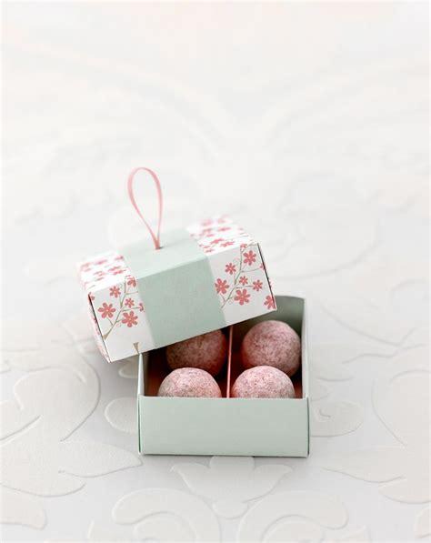 geschenkbox selber basteln anleitung diy geschenk box selber falten packaging packaging