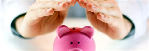 income protection insurance   important