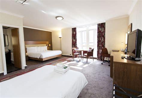 chambre palace olympia hotels kensington palace