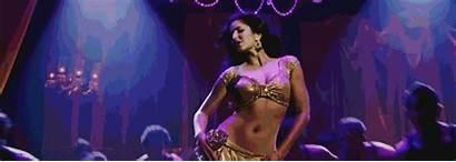 Katrina Kaif Bollywood Ki Navel Jawani Sheela