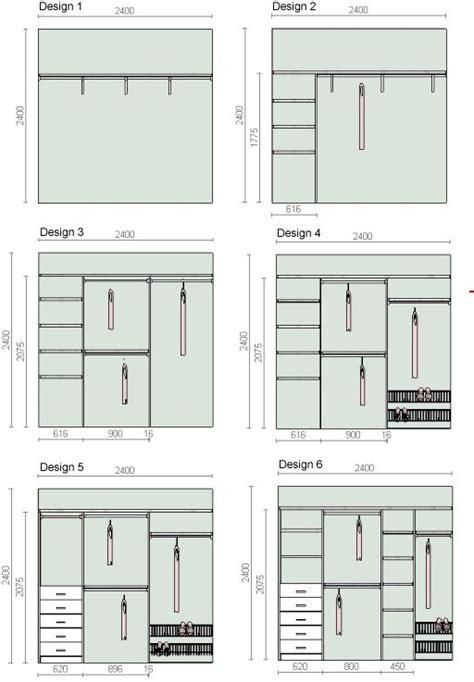 best 25 closet layout ideas on master closet