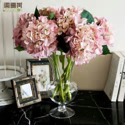 artificial flowers wholesale compra altas flores artificiales online al por mayor de