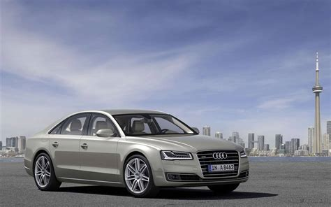 Audi A8 L Backgrounds by 2014 Audi A8 L Tdi Background Wallpaper Hd