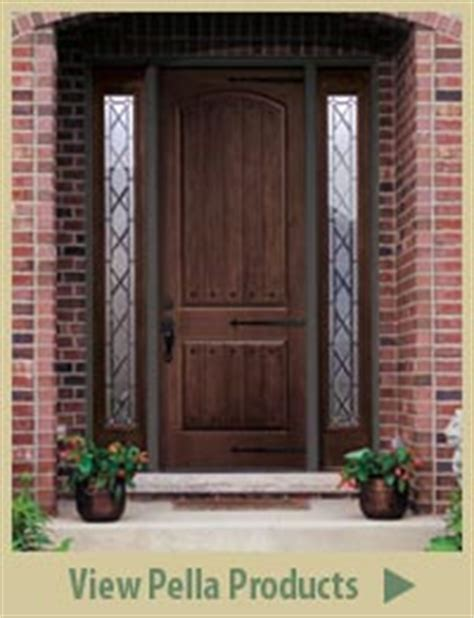 replacement entry doors  denver boulder golden