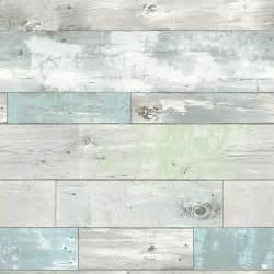 kitchen backsplash tile murals wood panel peel and stick wallpaper 4 rolls style