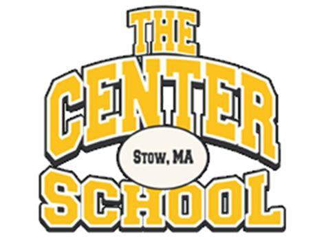 incoming kindergarten center school
