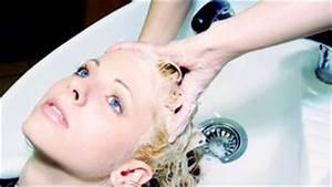 Recette Soin Cheveux : des recettes de grand m re pour le soin des cheveux ~ Dallasstarsshop.com Idées de Décoration