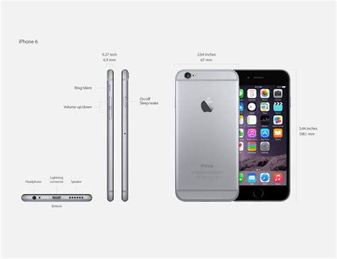 Samsung, galaxy-telefoons - Vergelijken Kopen - Belsimpel