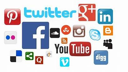 Social Marketing Pharma Companies Country Accounts