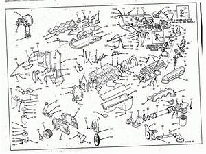 7 3 L Powerstroke Engine Diagram