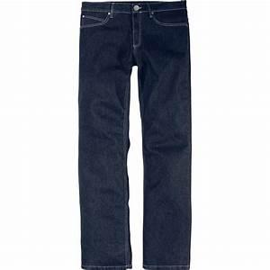 Jean Homme Taille Basse : jean bleu mick grande taille homme allsize mode taille basse ~ Melissatoandfro.com Idées de Décoration